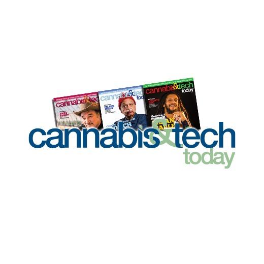 Cannabis&Tech_IMG_520w