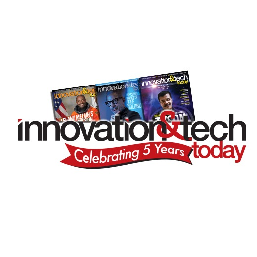 InnoTech Today