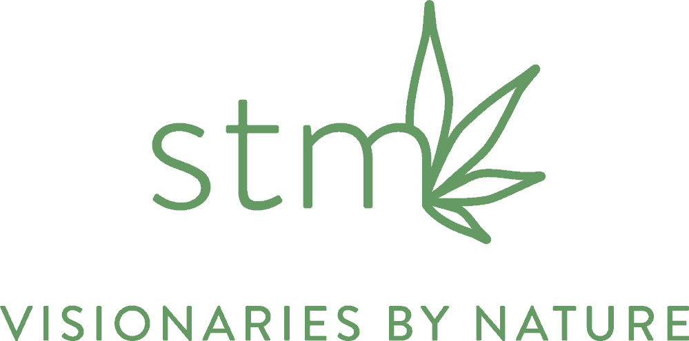 STM Canna – Advanced Pre-Roll Technology