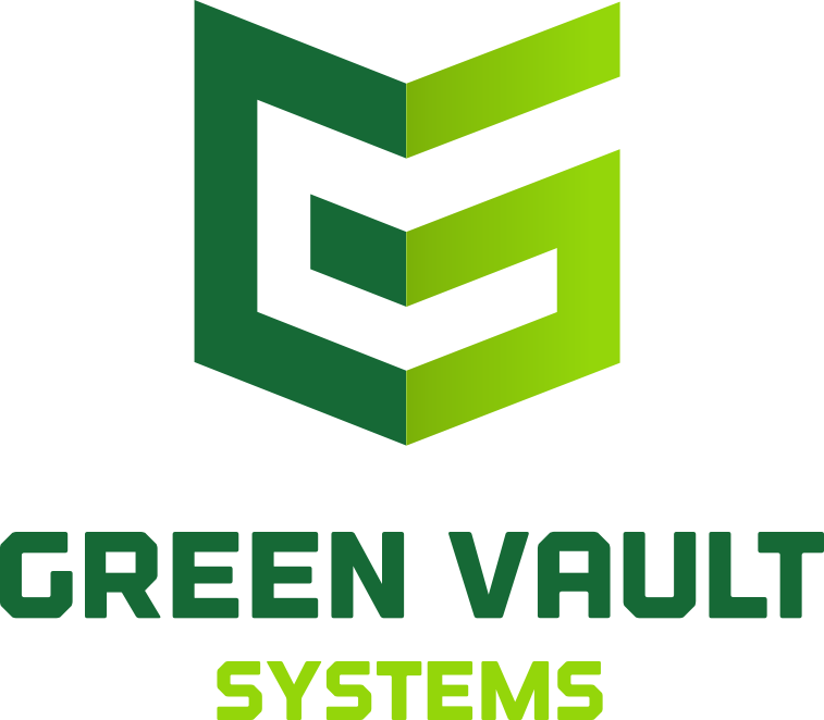 GVS_Logo_FINAL_StackGrad.png 1